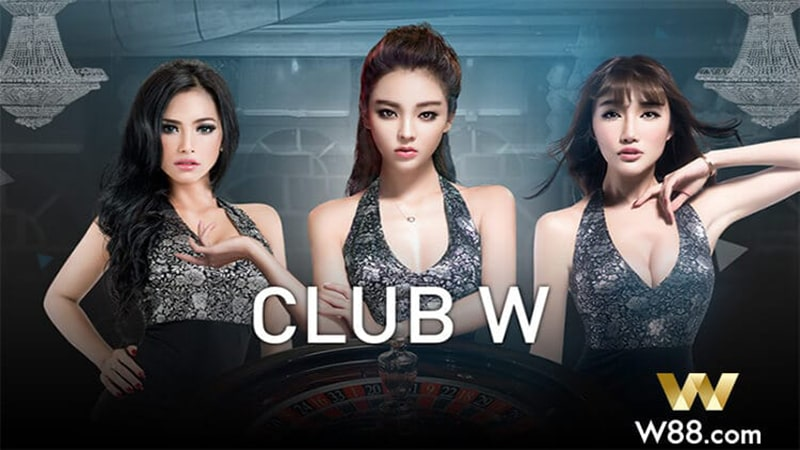 w88 casino 2